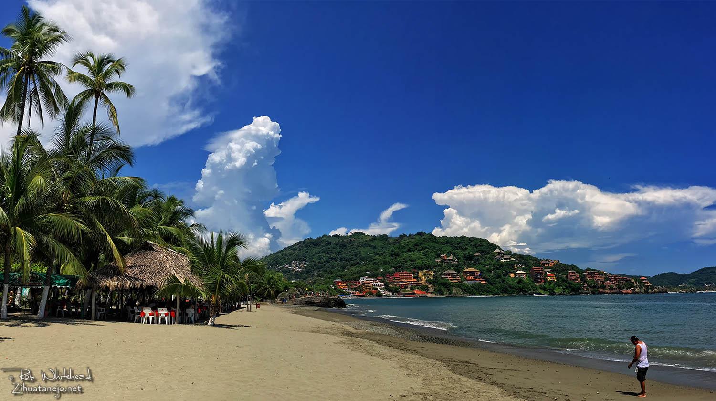 Aplaya Beach Resort